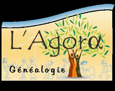 Généalogie – Présentation/Informations pratiques Initiation pour les débutants et aide dans les recherches pour ceux qui souhaitent être accompagnés