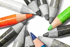 Dessin et peinture Adultes – Présentation