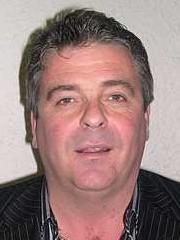 Pierre Ogor