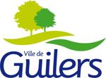Mairie de Guilers