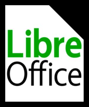 LlibreOffice