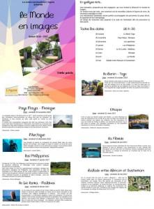 programme-mei-2016-2017