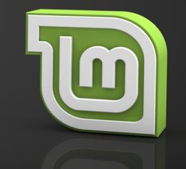 Chrono'Tic – Linux Mint