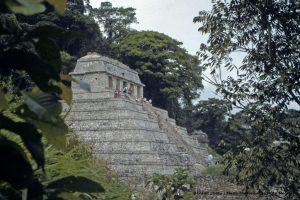 Monde en Images : Voyage au Mexique