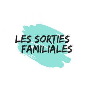 Sortie familiale : Escalade aux Capucins