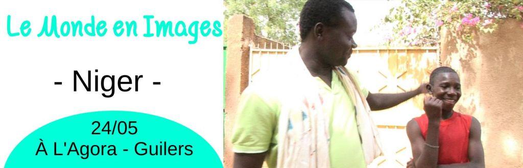 Le Monde en Images : le Niger