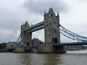 Le Monde en Images : la Grande-Bretagne