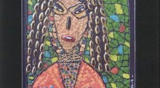 Exposition : Personnages singuliers