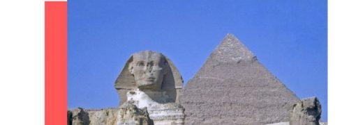 Le Monde en Images : l'Egypte
