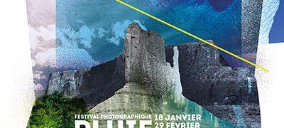 Pluie d'images : exposition du Patronage Laïque Bergot «Territoires»