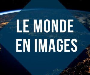 Monde en Images : Colombie