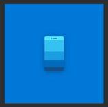 Annulé - Chrono'Tic - Association de votre smartphone avec Windows10